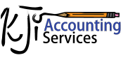 KJI Accounting Services - Accounting, Quickbooks and Payroll Services
